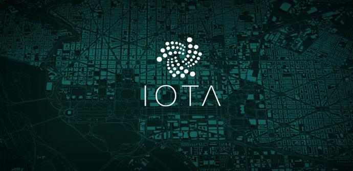 Ataque de phishing afecta a IOTA