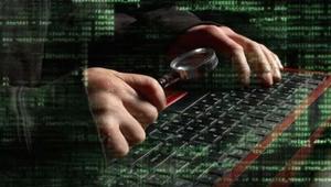 Campaña de espionaje móvil a gran escala en 21 países