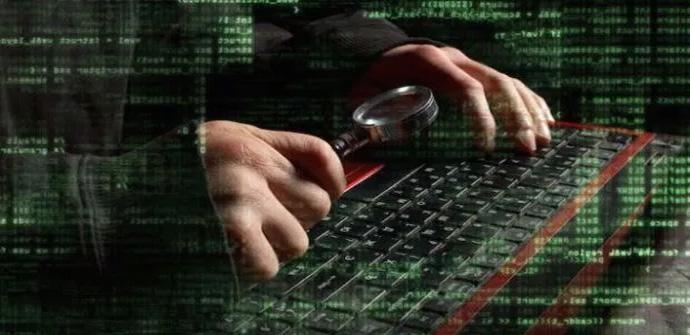 Campaña de espionaje móvil que afecta a 21 países