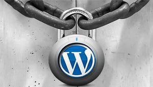 5 consejos importantes para aumentar la seguridad en WordPress