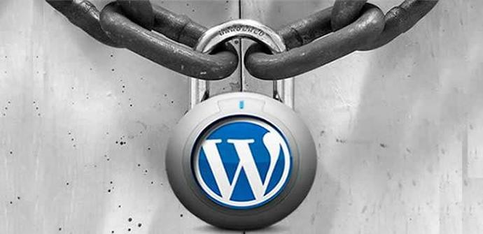Consejos de seguridad para WordPress