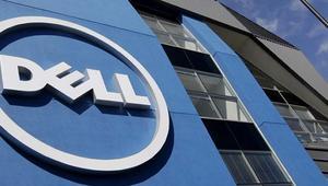 La actualización de Spectre en equipos Dell dispara la inestabilidad del sistema