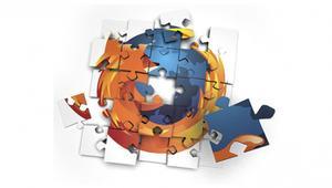 Así podemos asegurarnos de descargar extensiones seguras en Firefox