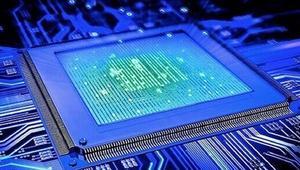Todo lo que debes saber sobre las vulnerabilidades en procesadores Intel y cómo te afecta