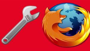 Un fallo crítico al cargar páginas obliga a Mozilla a lanzar una actualización de urgencia