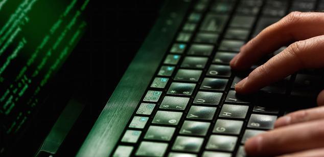 Mejores herramientas de hacking para este 2018