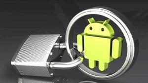 5 interesantes herramientas de seguridad para nuestro dispositivo Android