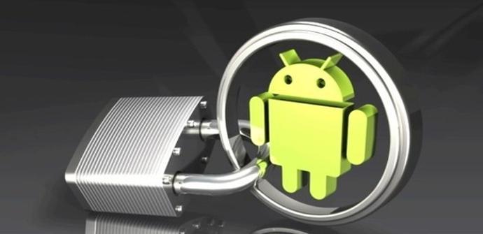 Herramientas de seguridad para Android