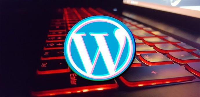 Un keylogger afecta a más de 2.000 páginas de WordPress