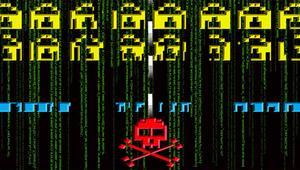 KillDisk, un falso ransomware, empieza a golpear con fuerza