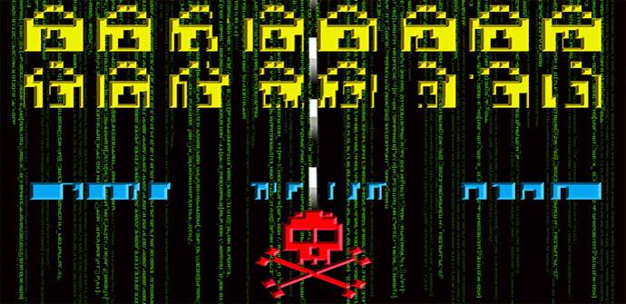 KillDisk, una nueva variante que se hace pasar por un ransomware