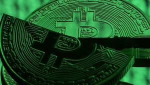 Los 5 mayores hackeos de criptomonedas de todos los tiempos