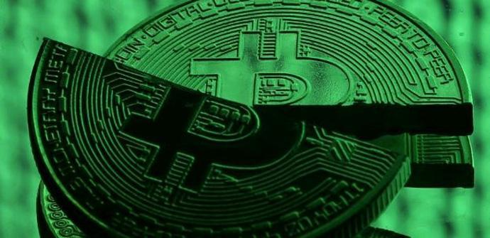 Los mayores hackeos de criptomonedas