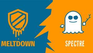 Descubre si tu ordenador Windows está afectado por Meltdown o Spectre