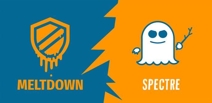 Comprobar vulnerabilidades de Meltdown y Spectre