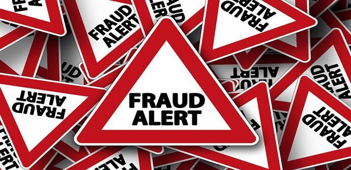 Microsoft no permitirá programas fraudulentos