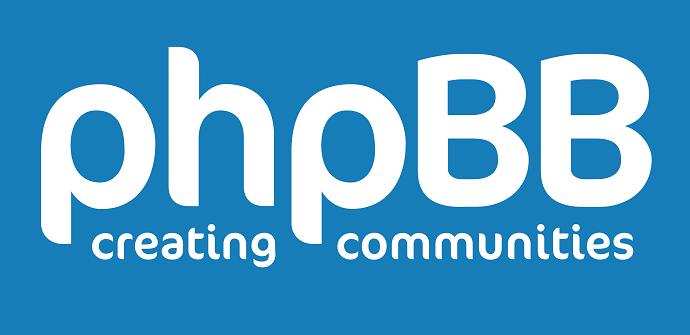 pagina phpbb distribuye código malware