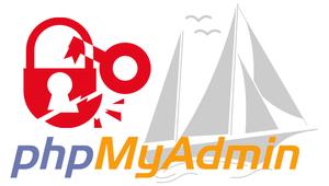Un fallo en phpMyAdmin permite dañar las bases de datos
