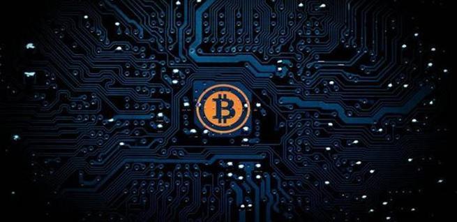 El problema de la minería de criptomonedas