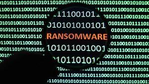 DexCrypt, una variante del ransomware MBRLocker comienza a sembrar el caos