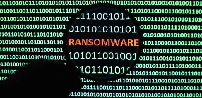 samsam nuevo ransomware afecta a usuarios