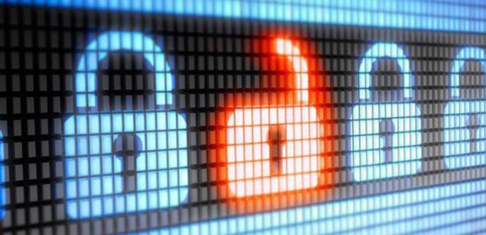 Antivirus para routers