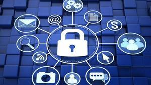 Consejos para proteger tu pequeño negocio o web de ataques