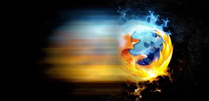 Tab Warming para Firefox