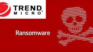 TrendMicro Ransom Buster: así es este programa que nos protege del ransomware en Windows