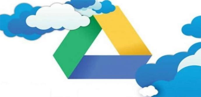 Nueva vulnerabilidad de Google Drive