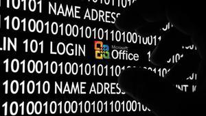 Podrían robarte contraseñas con estas vulnerabilidades de Microsoft Office