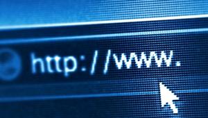Conoce estas alternativas a la red Tor para navegar de forma anónima por Internet en 2018