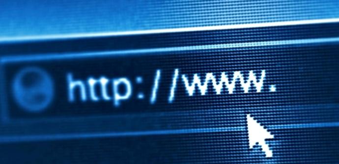Alternativas Tor Navegar Anonima