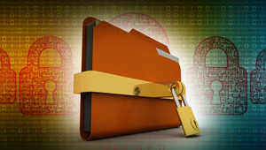 LockCrypt, un ransomware que llega a través de Escritorio Remoto a los equipos con Windows