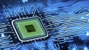 El primer chip Wi-Fi 802.11ax, Bluetooth 5.1 y WPA 3 ya es una realidad gracias a Qualcomm
