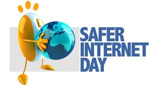 Hoy es el Día del Internet Seguro, y las empresas del Copyright lo utilizan para meter miedo a los más pequeños