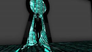 El malware de la botnet DoubleDoor esquiva firewalls para instalar una puerta trasera