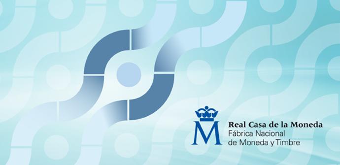 FNMT España