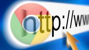Google Chrome 68 marcará todas las webs HTTP como inseguras