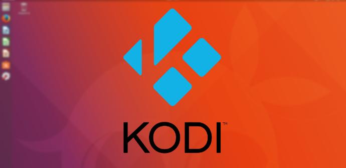 Kodi Ubuntu