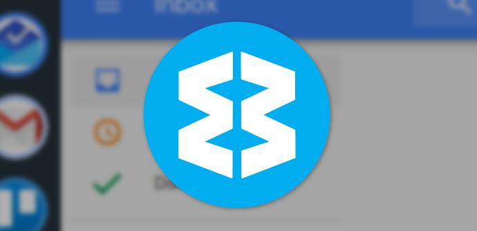 Logo Wavebox