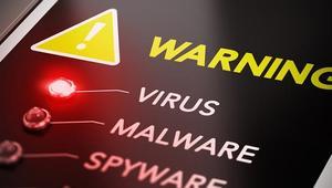 Olympic Destroyer, un malware muy peligroso que está provocando el caos