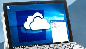 Cómo añadir varias cuentas de OneDrive en un mismo PC con Windows 10