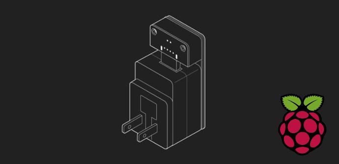 Pi Plug 2
