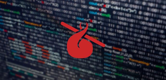 Programación Humble Bundle
