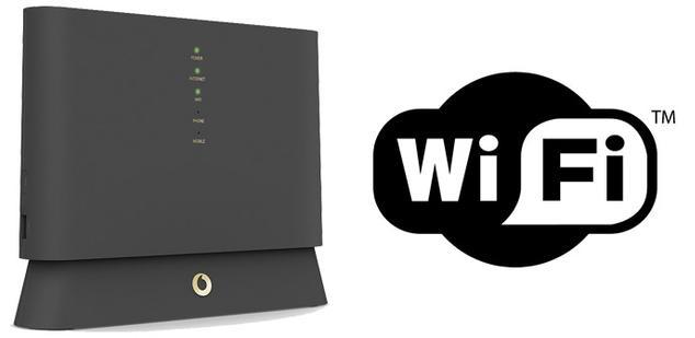 actualizar firmware router vodafone h500-s