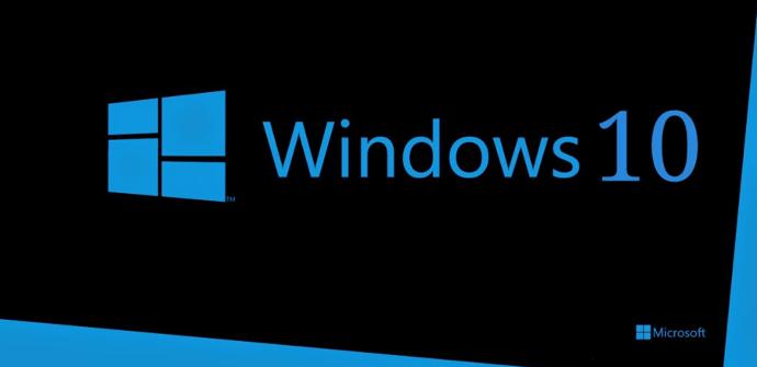 Windows 10 Anti-Malware