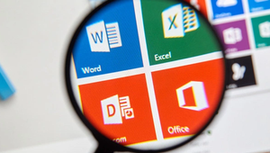 Microsoft se la juega con Office y empieza a recopilar datos como con Windows 10