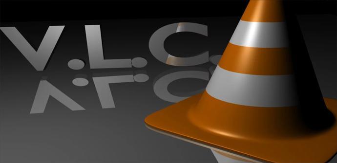 Cambios de la nueva actualización de VLC