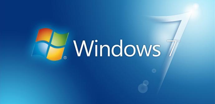 Antivirus para Windows 7